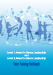 Dance Awards Tutor Training Handbook
